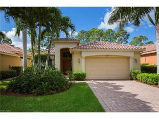 28675 Pienza Ct, Bonita Springs, FL 34135 (MLS #216065278) :: The New Home Spot, Inc.