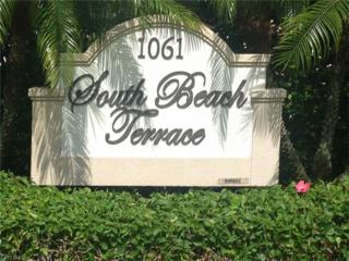 1061 S Collier Blvd #303, Marco Island, FL 34145 (MLS #216065492) :: The New Home Spot, Inc.