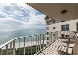 10701 Gulf Shore DR 1200,