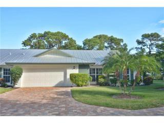 4750 West Blvd S-4, Naples, FL 34103 (MLS #216066079) :: The New Home Spot, Inc.