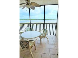 8350 Estero Blvd #522, Fort Myers Beach, FL 33931 (MLS #216066080) :: The New Home Spot, Inc.