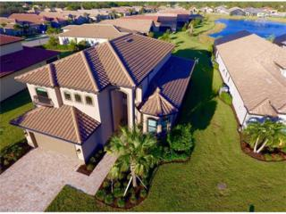 23277 Salinas Way, Bonita Springs, FL 34135 (MLS #216066630) :: The New Home Spot, Inc.