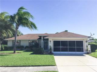 1502 Junior Ct, Lehigh Acres, FL 33971 (MLS #216066874) :: The New Home Spot, Inc.