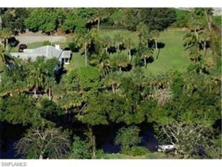 3336 Collee Ct, Naples, FL 34112 (MLS #216066900) :: The New Home Spot, Inc.