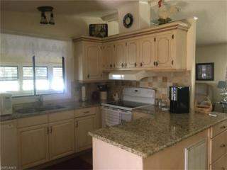2016 Colby Ct, Naples, FL 34110 (MLS #216066931) :: The New Home Spot, Inc.