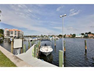 4450 Gulf Shore Blvd N #11, Naples, FL 34103 (MLS #216067107) :: The New Home Spot, Inc.