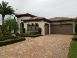 9419 Greenleigh Ct, Naples, FL 34120 (MLS #216067623) :: The New Home Spot, Inc.