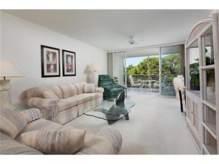 290 Naples Cove Dr #2503, Naples, FL 34110 (MLS #216067727) :: The New Home Spot, Inc.