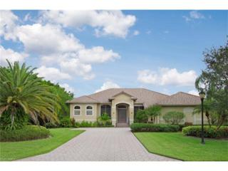 15541 Old Wedgewood Ct, Fort Myers, FL 33908 (MLS #216067745) :: The New Home Spot, Inc.