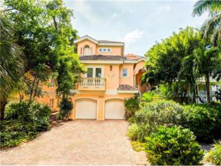 11523 Andy Rosse Ln, Captiva, FL 33924 (MLS #216067960) :: The New Home Spot, Inc.