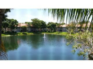 2430 Old Groves Rd B-201, Naples, FL 34109 (MLS #216068116) :: The New Home Spot, Inc.