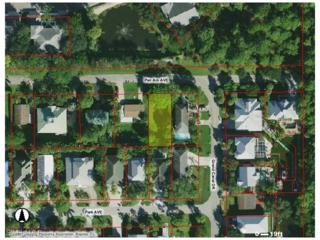 778 Pan Am Ave, Naples, FL 34110 (MLS #216068219) :: The New Home Spot, Inc.
