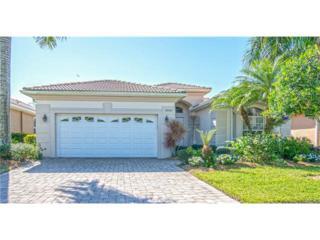 4907 Cerromar Dr, Naples, FL 34112 (#216068412) :: Naples Luxury Real Estate Group, LLC.
