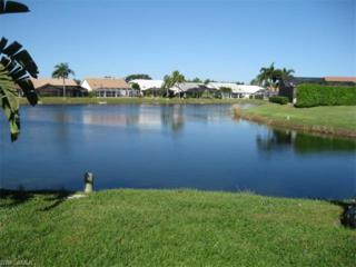 253 Countryside Dr, Naples, FL 34104 (#216068493) :: Naples Luxury Real Estate Group, LLC.