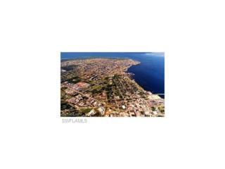 28313 Hermoso Dr, Punta Gorda, FL 33955 (MLS #216068596) :: The New Home Spot, Inc.