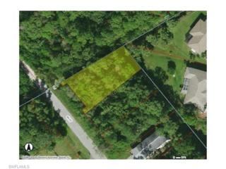 188 6th St, Naples, FL 34113 (MLS #216068681) :: The New Home Spot, Inc.
