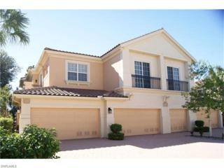 1325 Remington Way #2201, Naples, FL 34110 (MLS #216068959) :: The New Home Spot, Inc.