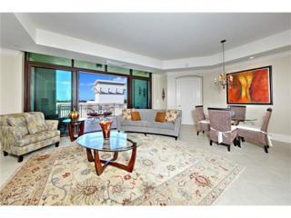 9115 Strada Pl #5417, Naples, FL 34108 (MLS #216069158) :: The New Home Spot, Inc.