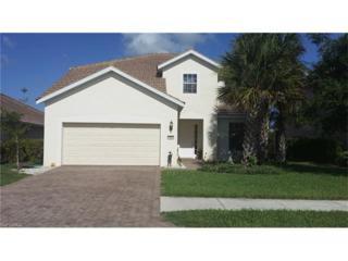 2064 Sagebrush Cir, Naples, FL 34120 (MLS #216069266) :: The New Home Spot, Inc.