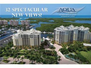 13675 Vanderbilt Dr #303, Naples, FL 34110 (MLS #216069289) :: The New Home Spot, Inc.
