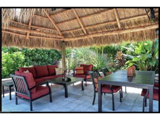 13475 Snook Cir, Naples, FL 34114 (#216069411) :: Homes and Land Brokers, Inc