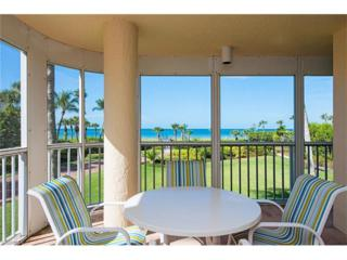 20 Seagate Dr #101, Naples, FL 34103 (MLS #216069893) :: The New Home Spot, Inc.