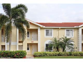 7762 Jewel Ln #202, Naples, FL 34109 (MLS #216069961) :: The New Home Spot, Inc.