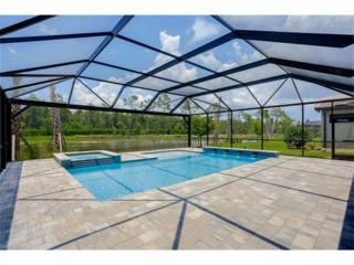 16335 Winfield Ln, Naples, FL 34110 (MLS #216069992) :: The New Home Spot, Inc.