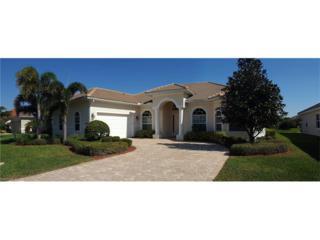 10184 Avonleigh Dr, Bonita Springs, FL 34135 (MLS #216070215) :: The New Home Spot, Inc.