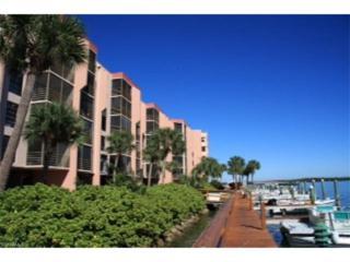 1085 Bald Eagle Dr A404, Marco Island, FL 34145 (MLS #216071556) :: The New Home Spot, Inc.