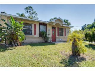 8013 Bayshore Dr, Naples, FL 34112 (MLS #216071857) :: The New Home Spot, Inc.