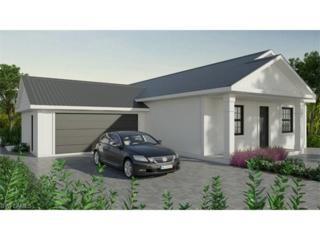 3000 Karen Dr, Naples, FL 34112 (MLS #216071858) :: The New Home Spot, Inc.