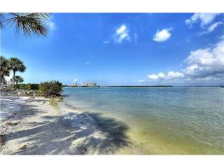 8771 Estero Blvd #907, Fort Myers Beach, FL 33931 (MLS #216072351) :: The New Home Spot, Inc.