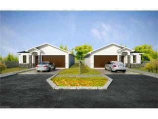 1123 Ridge St, Naples, FL 34103 (MLS #216072474) :: The New Home Spot, Inc.