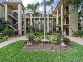 311 Bears Paw Trail #311, Naples, FL 34105 (MLS #216072484) :: The New Home Spot, Inc.