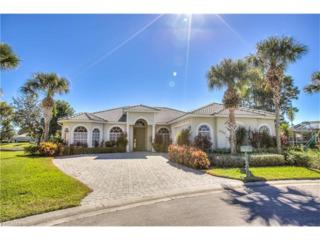 3741 Ashley Ct, Naples, FL 34116 (MLS #216072652) :: The New Home Spot, Inc.