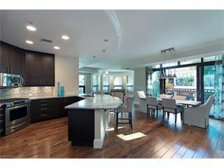 9123 Strada Pl #7216, Naples, FL 34108 (MLS #216072704) :: The New Home Spot, Inc.
