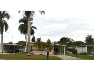 196 Riverwood Rd, Naples, FL 34114 (MLS #216072852) :: The New Home Spot, Inc.