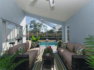 6018 Westbourgh Dr, Naples, FL 34112 (#216072996) :: Naples Luxury Real Estate Group, LLC.