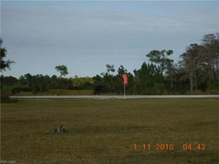 4234 Skyway Dr Sw Lot#15, Naples, FL 34112 (#216073108) :: Homes and Land Brokers, Inc
