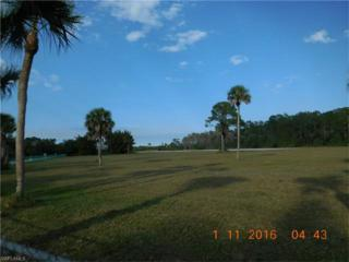 4238 Skyway Dr Sw Lot#16, Naples, FL 34112 (#216073110) :: Homes and Land Brokers, Inc