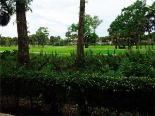 104 Wilderness Dr J-140, Naples, FL 34105 (MLS #216073781) :: The New Home Spot, Inc.
