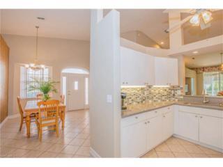 236 Naomi Dr #4801, Naples, FL 34104 (MLS #216073984) :: The New Home Spot, Inc.