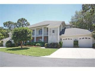 15084 Royal Fern Ct L-200, Naples, FL 34110 (MLS #216074048) :: The New Home Spot, Inc.