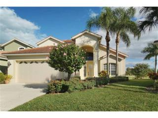 28465 Hidden Lake Dr, Bonita Springs, FL 34134 (MLS #216074387) :: The New Home Spot, Inc.