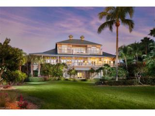 201 Barefoot Beach Blvd, Bonita Springs, FL 34134 (MLS #216074394) :: The New Home Spot, Inc.