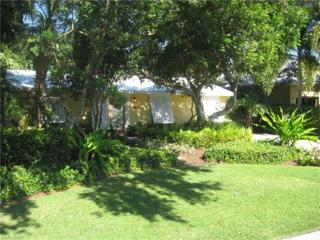1039 28th Ave N, Naples, FL 34103 (MLS #216074415) :: The New Home Spot, Inc.