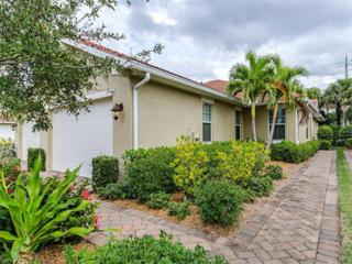 13462 Kent St, Naples, FL 34109 (#216074524) :: Homes and Land Brokers, Inc