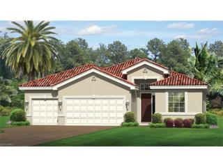 3036 Sunset Pointe Cir, Cape Coral, FL 33914 (MLS #216074735) :: The New Home Spot, Inc.