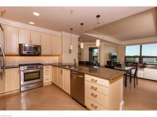 9123 Strada Place #7405, Naples, FL 34105 (MLS #216074779) :: The New Home Spot, Inc.